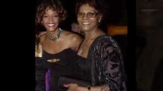 Tribute to Dionne Warwick