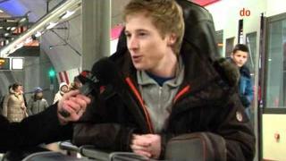 Tube Talk mit Daniel Gogolla