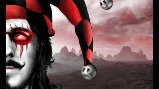 Twilightning - Jester Realm