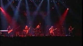 Twilightning - Seventh Dawn (Live in Osaka)