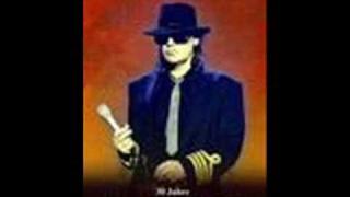 Udo Lindenberg-Cowboy Rocker