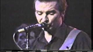 Ultravox on Rock'N'Roll Tonite c. 1983