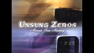 Unsung Zeros - Postcards Home