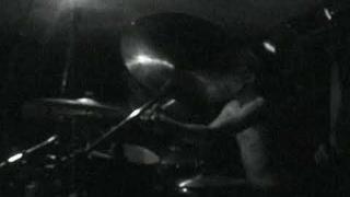 Vital Remains - Hammer Down The Nails
