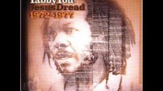 Wayne Wade Man Of The Living - King Tubby Special Dub - DJ APR