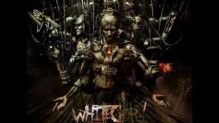 Whitechapel - Animus [Good Quality]