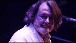 "Widespread Panic ""For What It's Worth"" 2/10/11 Athens, GA - Official HD Live Widespread Panic"