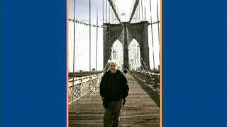 William Irwin Thompson Interviewed by John David Ebert Part One