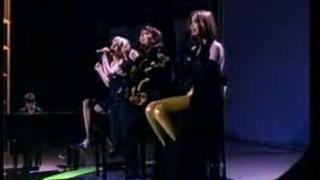 Wilson Phillips - Medley (Live 1991)