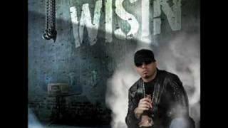 Wisin - El Sobreviviente - 06 - La Camella