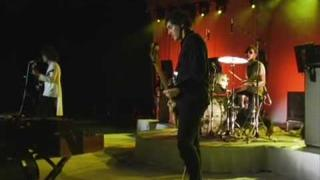 Wolfmother - Vagabond - Please Experience Wolfmother Live