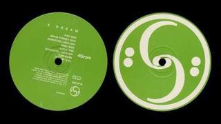 X-Dream - Brain Forest (HD)