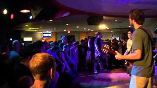 xBishopx - Full Set - Final Show - Bringing It Back For The Kids @ Rocketown Pompano 5-13-2011