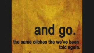 xBISHOPx - I Still Believe