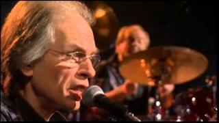 Yes Acoustic: Guaranteed No Hiss (2004) Part 7- I've Seen All Good People & End Credits