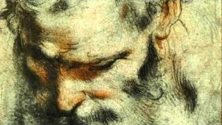 Zelenka - Missa Sancti Josephi ZWV 14; Cum sancto Spiritu