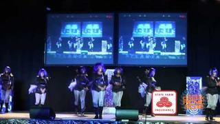 Zeta Phi Beta | ZList WIN 2012 Atlanta Greek Picnic step show