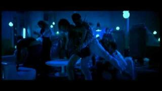 Zornik - Hey Girl (official music video)