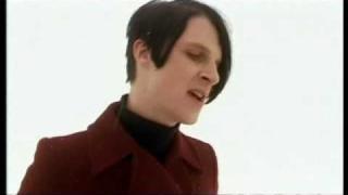 Zornik - Love Affair (official music video)