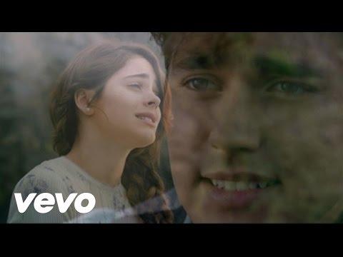 TINI, Jorge Blanco - Yo Te Amo A Ti (Official Video)