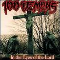 In The Eyes Of The Lord (2000)