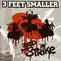 3rd Strike (2004)