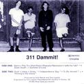 Dammit! (1990)