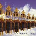 Transistor (1997)
