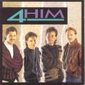 4Him (1990)