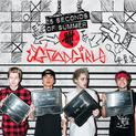 Good Girls EP