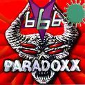 Paradoxx (1998)
