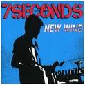 New Wind (1987)