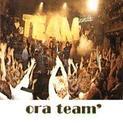 Ora Team'