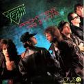 TEAM 2 - Prichytený pri živote (1989)
