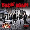 Back Again (2009)