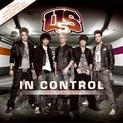 In Control Reloaded (2007)