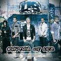 Rhythm of life