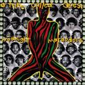 Midnight Marauders (None)