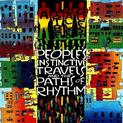 People's Instinctive Travels and the Paths of Rhythm (None)