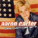 (Aaron's Party) Come Get It (2000)