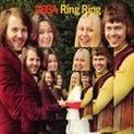 Ring Ring (1973)