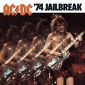 '74 Jailbreak (1984)