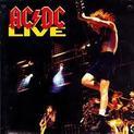Live (1992)