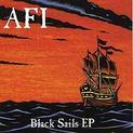 Black Sails (1999)