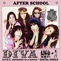 DIVA (2009)