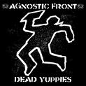 Dead Yuppies