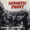 One Voice (1992)