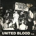United Blood (1983)