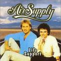 Life Support (1979)