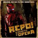 Repo! The genetic opera (soundtrack)